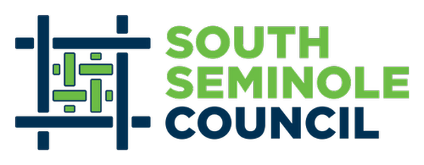 South Seminole Business Networking