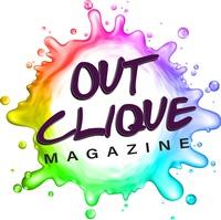 OutClique Magazine