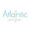 Atlantic Resort & Spa, The