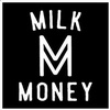 Milk Money Bar at Warsaw Coffee Company