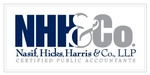 Nasif, Hicks, Harris & Co., LLP