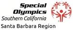 Special Olympics Southern California - Santa Barbara