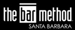 The Bar Method Santa Barbara - La Cumbre Plaza