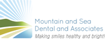 Mountain and Sea Dental