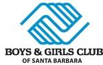 Boys & Girls Club of Santa Barbara