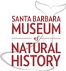 Santa Barbara Museum of Natural History