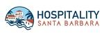 Hospitality Santa Barbara