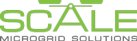 Scale Microgrid Solutions, LLC