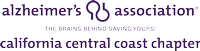 Alzheimer's Association - California Central Chapter