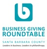Business Giving Roundtable