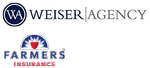 Farmers Insurance - The Weiser Agency
