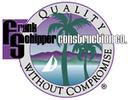 Frank Schipper Construction Co.