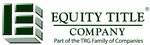 Equity Title