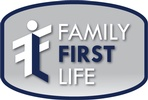 Family First Life