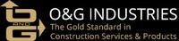 O&G Industries Inc.