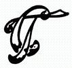 Thames Club, Inc.