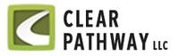 Clear Pathway, LLC