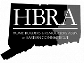 Home Builders and Remodelers Association of Eastern CT
