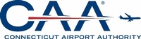 The Connecticut Airport Authority