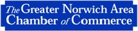 Greater Norwich Area Chamber of Commerce