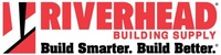 Riverhead Building Supply Corp.
