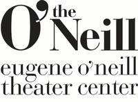 Eugene O'Neill Theater Center