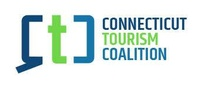 Connecticut Tourism Coalition
