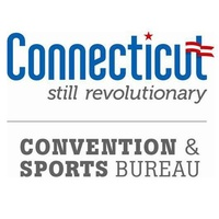 Connecticut Convention & Sports Bureau