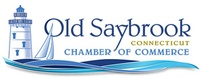Old Saybrook Chamber of Commerce