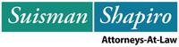 Suisman Shapiro Attorneys at Law
