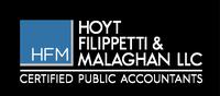 Hoyt, Filippetti & Malaghan, LLC