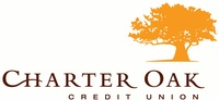 Charter Oak Federal Credit Union - Waterford Headquarters
