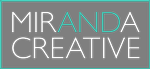 Miranda Creative, Inc.