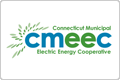 Connecticut Municipal Electric Energy Cooperative (CMEEC)