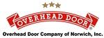 Overhead Door Company of Norwich Inc.