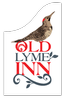 Old Lyme Inn