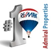 RE/MAX Admiral