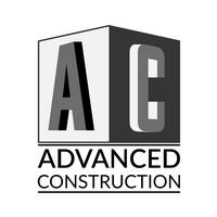Advanced Construction. LLC