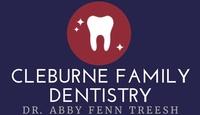 Cleburne Family Dentistry