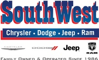 SouthWest Chrysler Dodge Jeep RAM