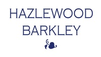 Hazlewood Barkley Foundation
