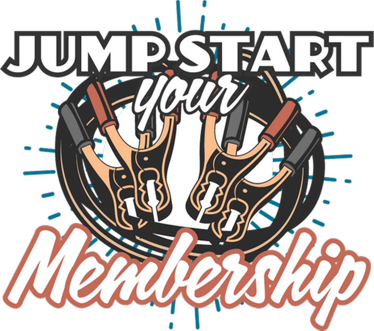Jump Start Your Membership (formerly New Member Orientation)