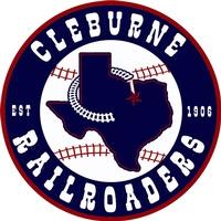 Cleburne Baseball, LLC