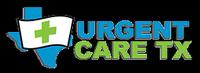 Urgent Care TX
