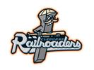 Cleburne Railroaders Baseball, LLC