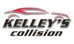 Kelley's Collision