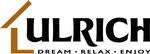 Ulrich Barn Builders, LLC