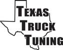 Texas Truck Tuning