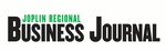 Joplin Regional Business Journal
