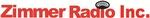Zimmer Radio, Inc.
